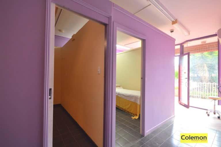 35 Carlton Pde Carlton NSW 2218 - Image 4