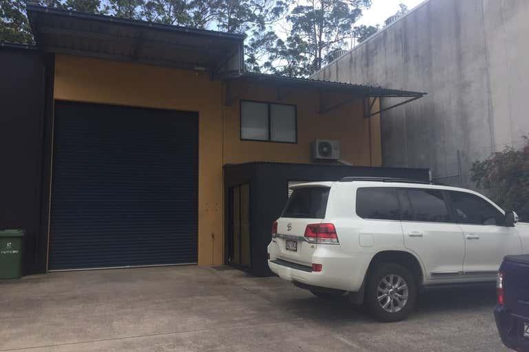 1/90 Enterprise Street Kunda Park QLD 4556 - Image 2