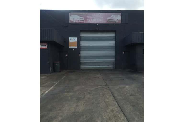 8 Jovic Street Epping VIC 3076 - Image 1