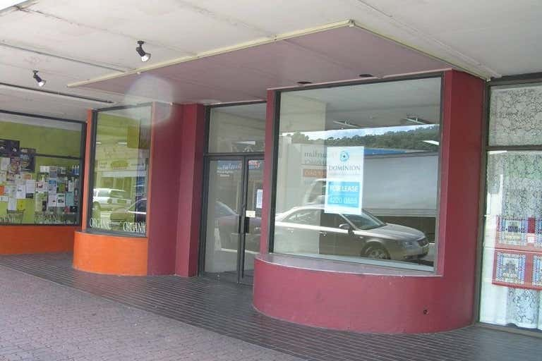 Shop 2, 409-411 Princes Hwy Woonona NSW 2517 - Image 1