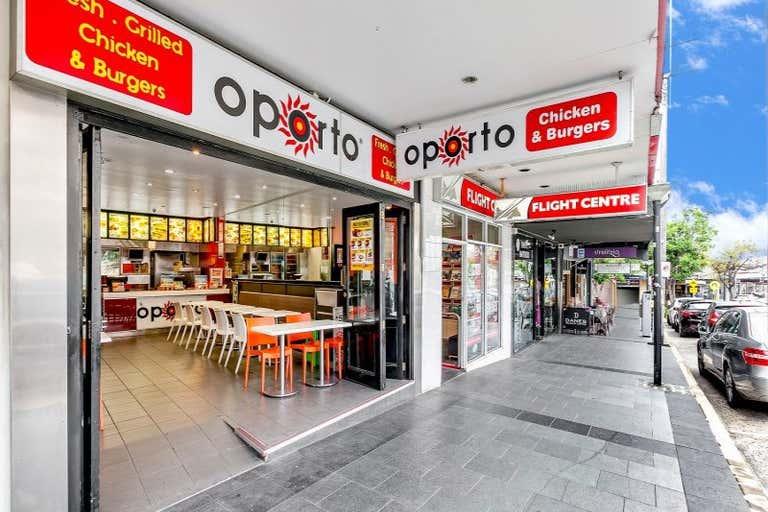 331 Darling Street Balmain NSW 2041 - Image 1
