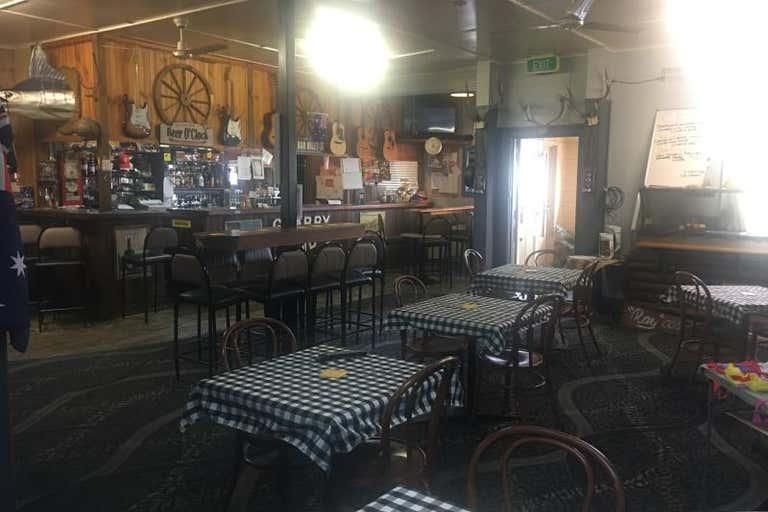 Goulburn NSW 2580 - Image 3