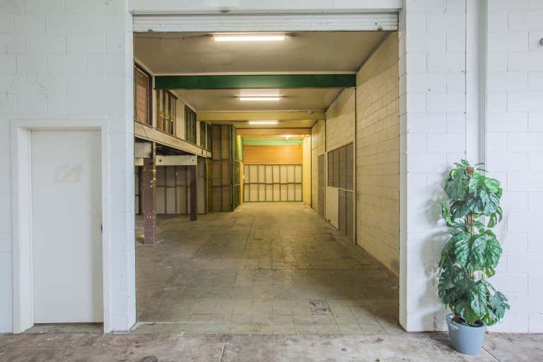 2W/131 Currie Street Nambour QLD 4560 - Image 1