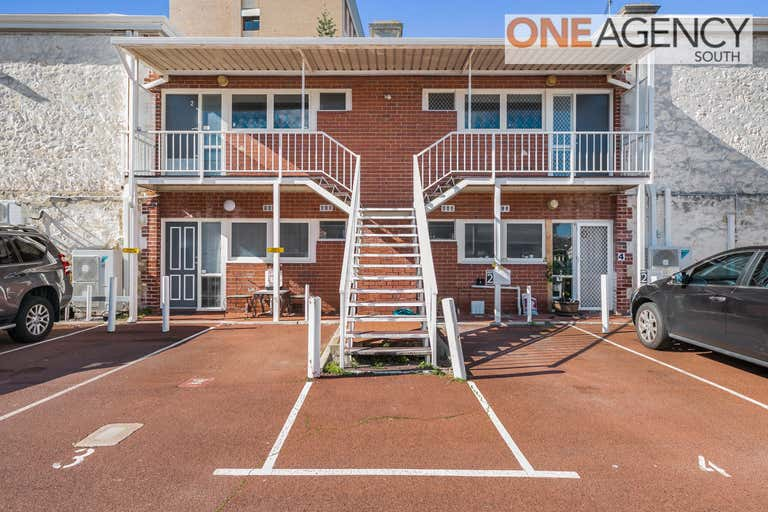 2/87 South Tce Fremantle WA 6160 - Image 1