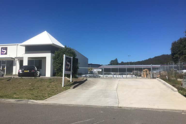 1 Mayfair Close Morisset NSW 2264 - Image 3