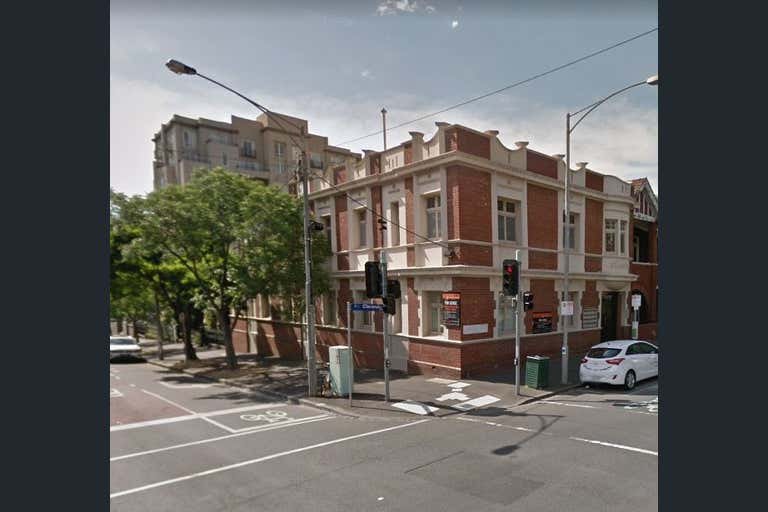 Suite 3, 228 Clarendon Street East Melbourne VIC 3002 - Image 1