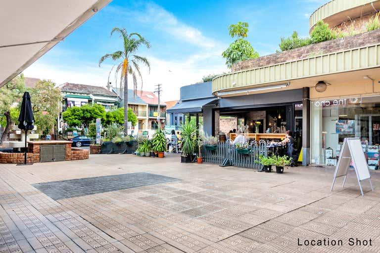 4/39 Norton Street Leichhardt NSW 2040 - Image 1