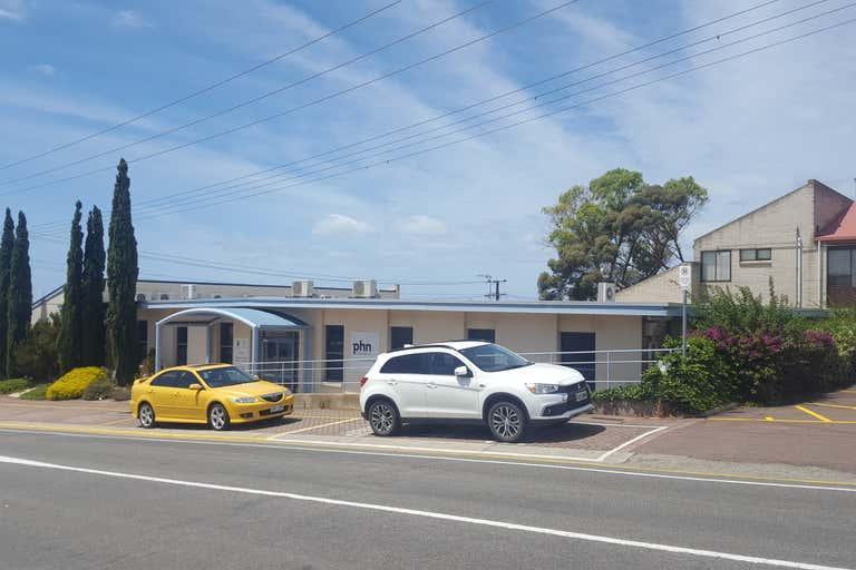 21 Oxford Terrace Port Lincoln SA 5606 - Image 4