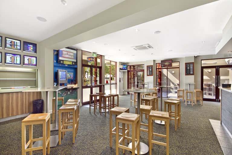 Swansea Hotel, 196 High Street Swansea NSW 2281 - Image 4