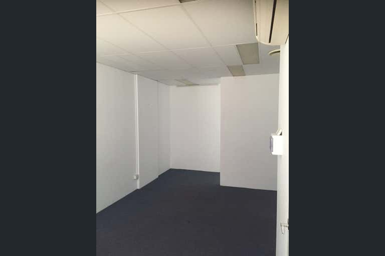 145/2-18 Buchanan Street Balmain NSW 2041 - Image 3