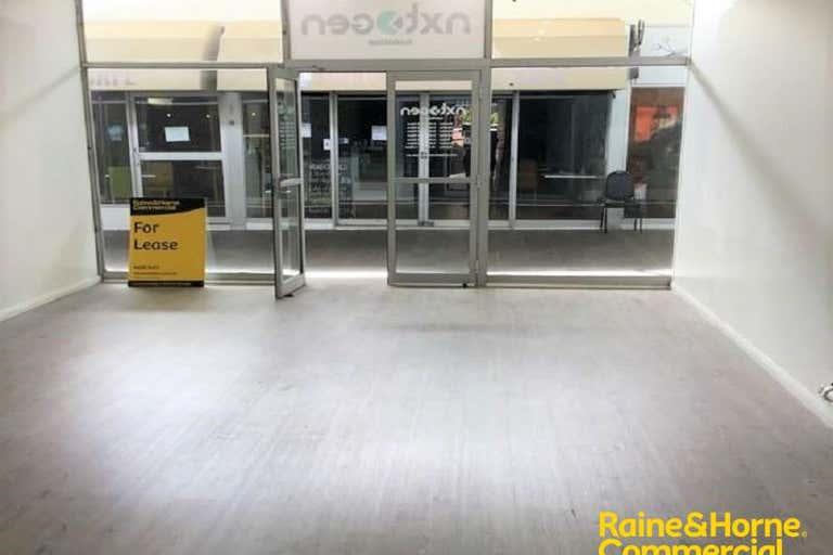 Shop 7, 81-87 Argyle Street Camden NSW 2570 - Image 2