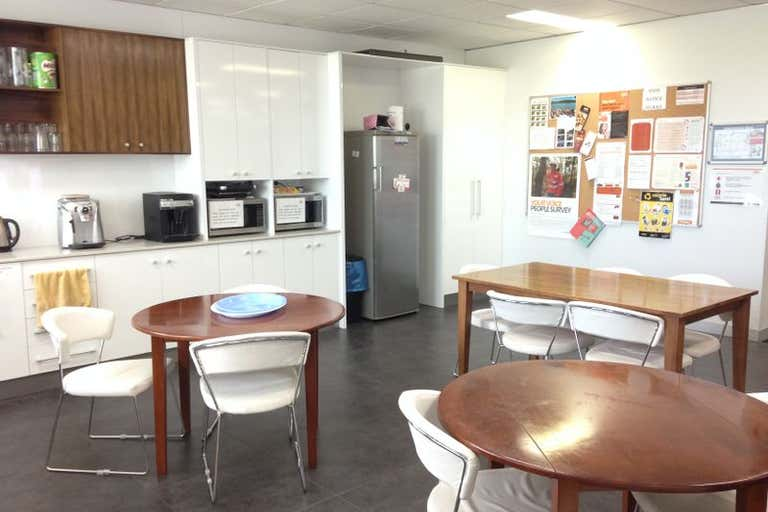 T 7, 72 Goondoon Street Gladstone Central QLD 4680 - Image 4