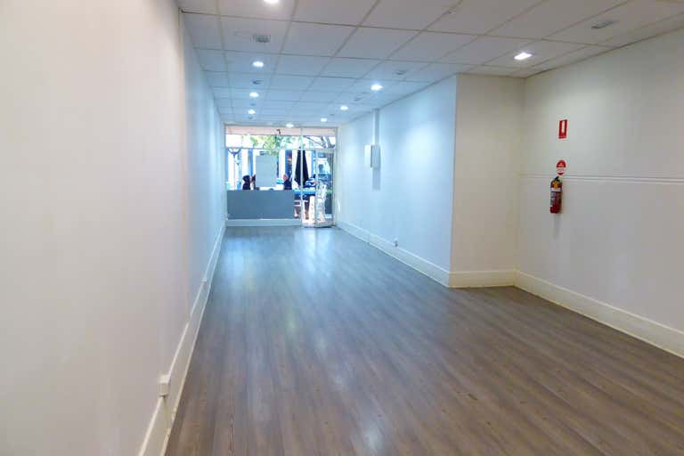 603a Dean Street Albury NSW 2640 - Image 4