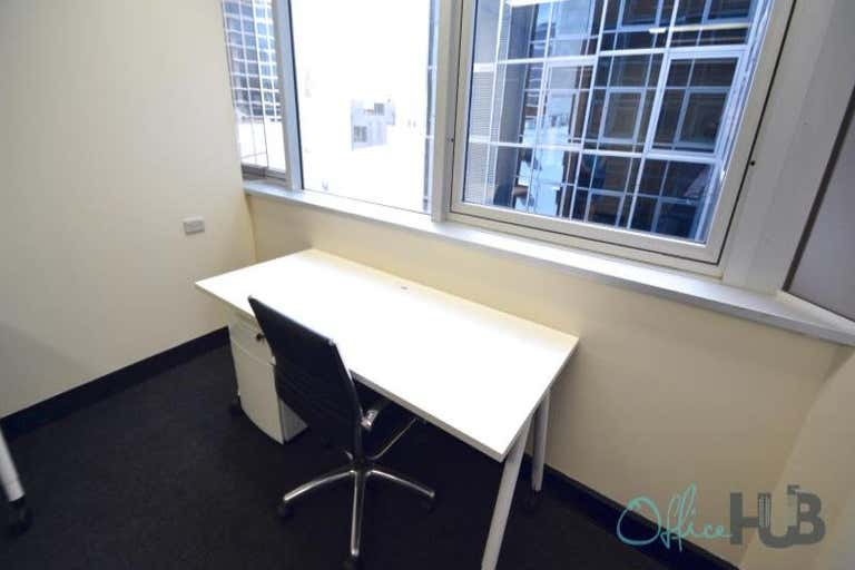 L, 97 Pirie Street Adelaide SA 5000 - Image 2