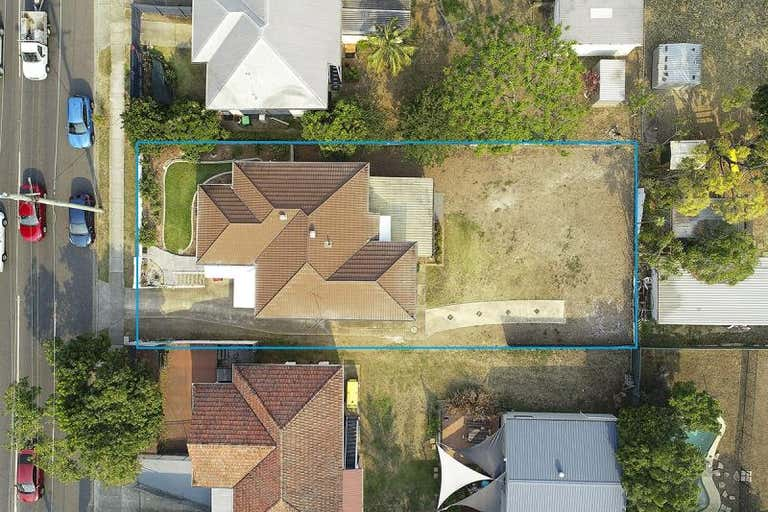 260 Rode Rd Wavell Heights QLD 4012 - Image 3