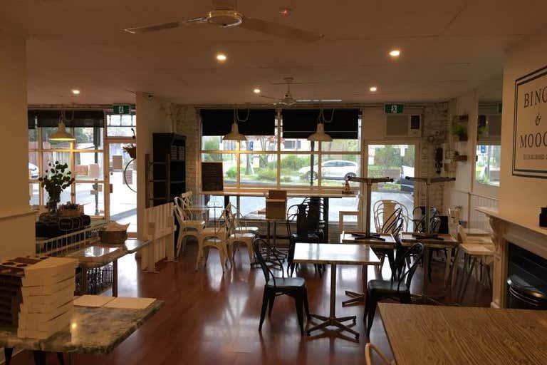 Shop 8 & 9, 1-15 Hopetoun Road Park Orchards VIC 3114 - Image 2