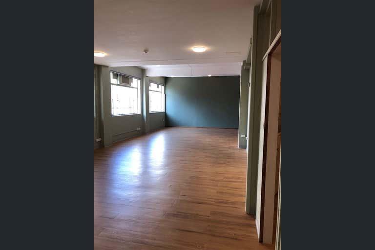 Suite 1, 52 Brisbane Street Launceston TAS 7250 - Image 3