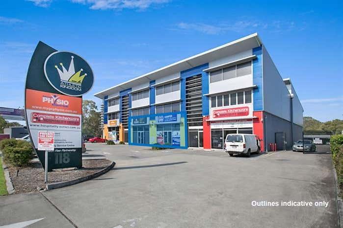 118 Brisbane Road Labrador QLD 4215 - Image 1