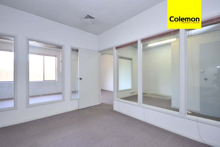 LEASED BY COLEMON SU 0430 714 612, Suite 2, 38 President Avenue Caringbah NSW 2229 - Image 1