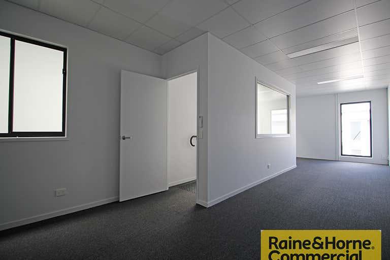 4/344 Bilsen Road Geebung QLD 4034 - Image 3