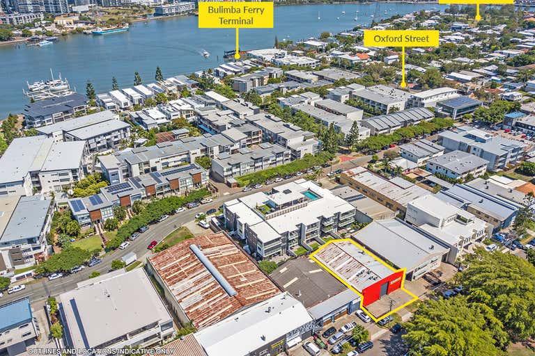41 Godwin Street Bulimba QLD 4171 - Image 3