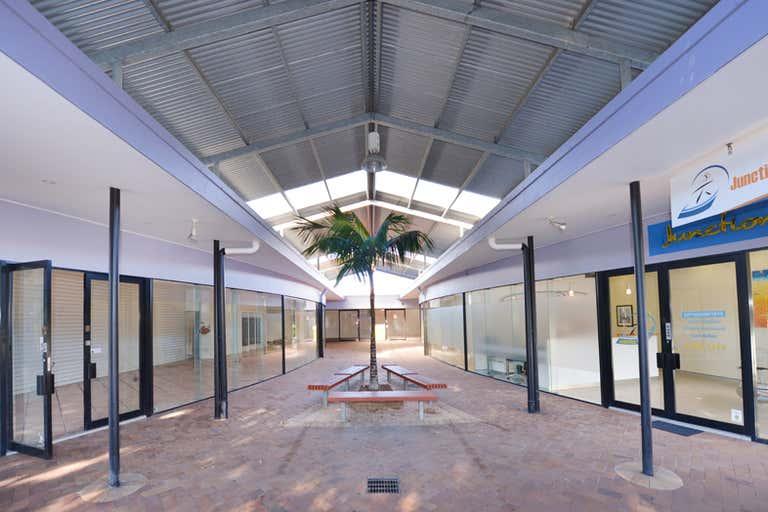 Shop 1/34 Sunshine Beach Road Noosa Heads QLD 4567 - Image 4