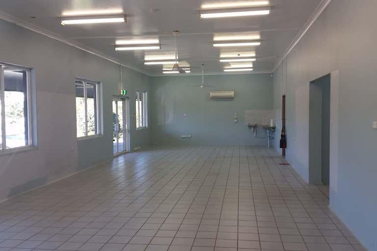 77 Maitland Road Branxton NSW 2335 - Image 2