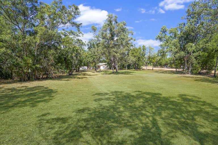 45 Spitfire Court McMinns Lagoon NT 0822 - Image 4