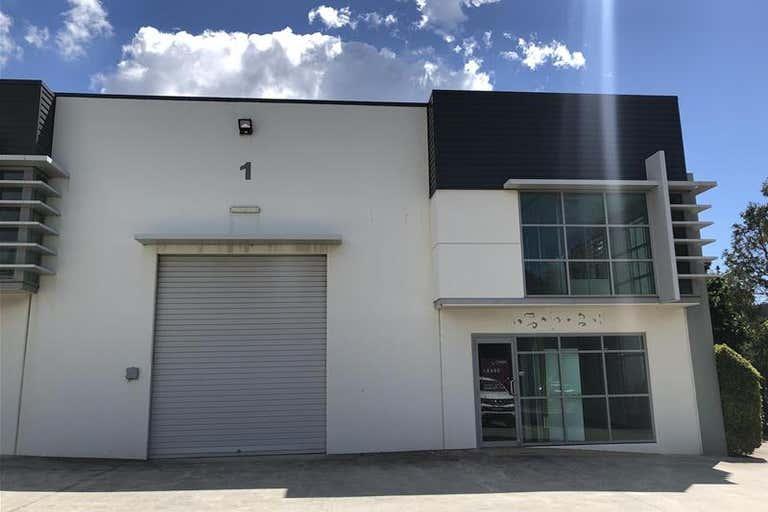 1/25 Depot  Street Banyo QLD 4014 - Image 2