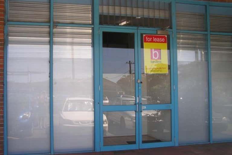 Unit 4, 36-42 Auburn Street Wollongong NSW 2500 - Image 4