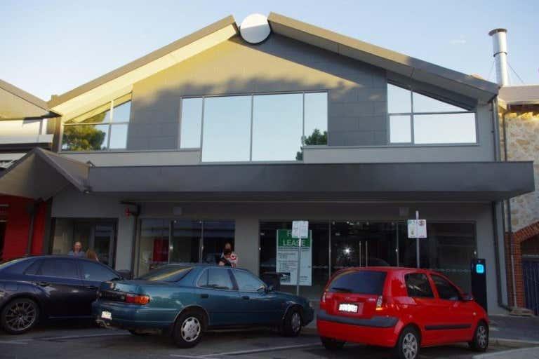 Tenancy 3, 17-19  Essex Street Fremantle WA 6160 - Image 3