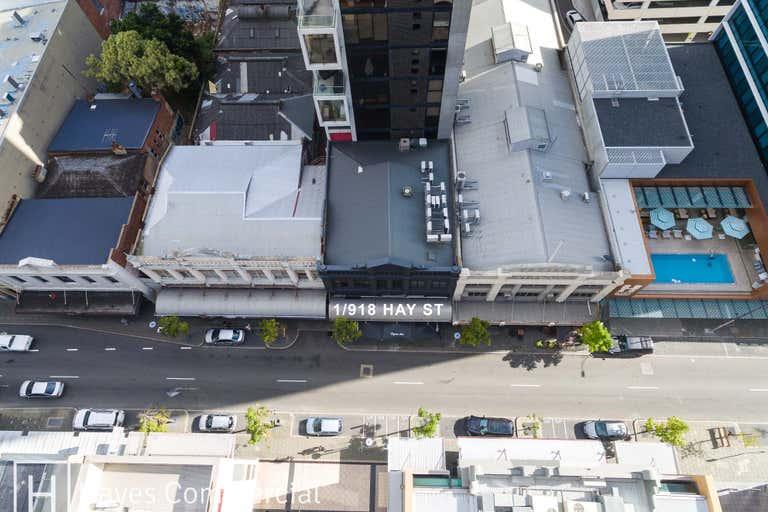 1/918 Hay Street Perth WA 6000 - Image 4