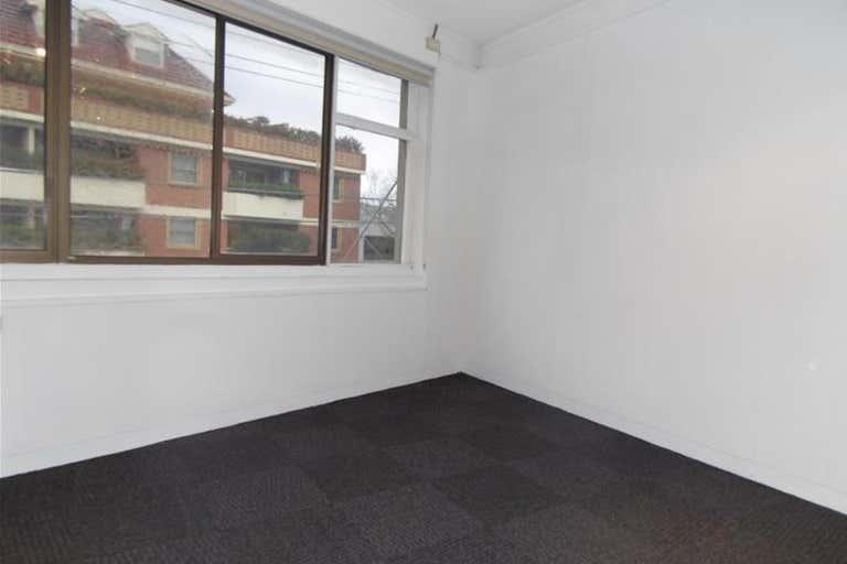 308-314 Penshurst Street Willoughby NSW 2068 - Image 3