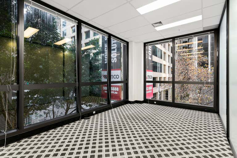 Exchange Tower, Suite 207/208, 530 Little Collins Street Melbourne VIC 3000 - Image 4