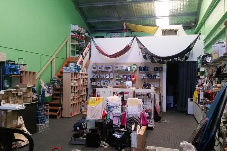 Forestville Showroom/ Warehouse - Image 3