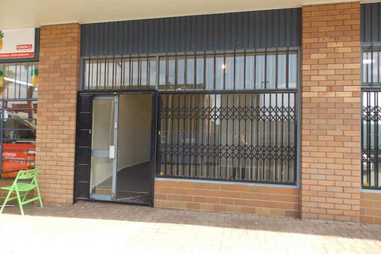 Shop 6, 600 Pacific Highway Belmont NSW 2280 - Image 2