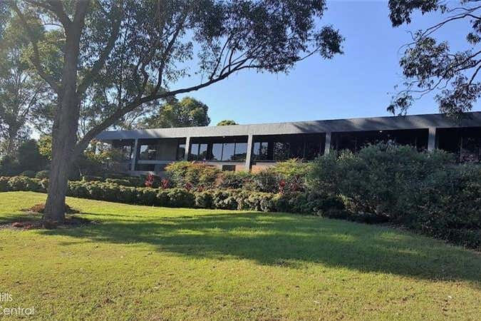 32a/44 Carrington Road Castle Hill NSW 2154 - Image 1