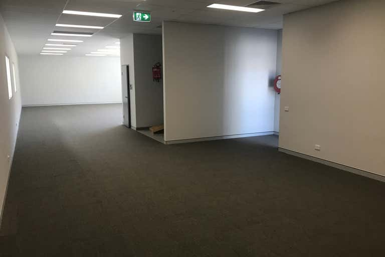 Unit 1, 25 Badgally Road Campbelltown NSW 2560 - Image 4