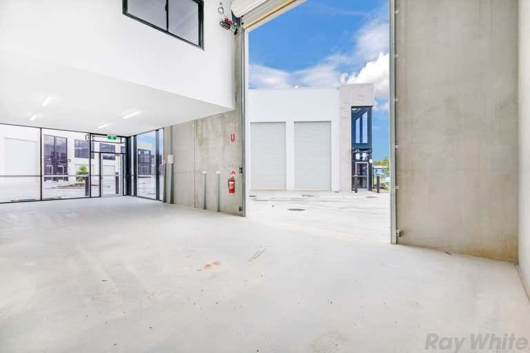 19/37 McDonald Road Windsor QLD 4030 - Image 2