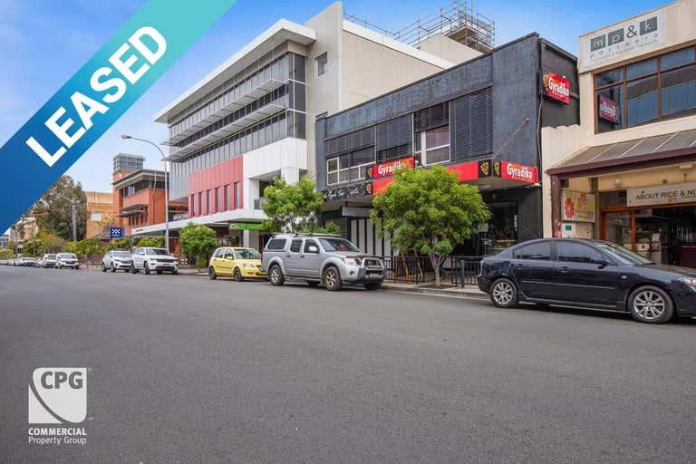 Level 1/11 Montgomery Street Kogarah NSW 2217 - Image 1