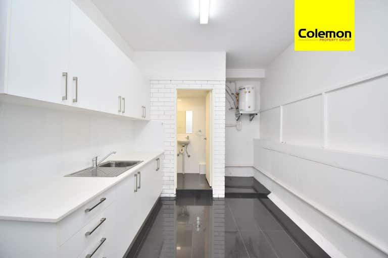 LEASED BY COLEMON PROPERTY GROUP, 176 Belmore Rd Riverwood NSW 2210 - Image 3