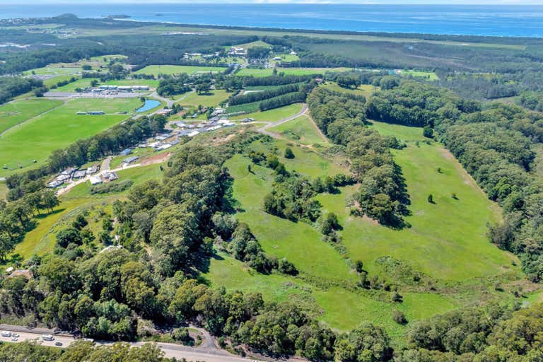 465A Pacific Highway Coffs Harbour NSW 2450 - Image 4
