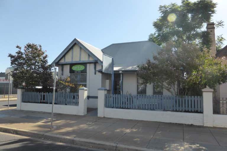 Suite 2, 185 Brisbane Street Dubbo NSW 2830 - Image 1