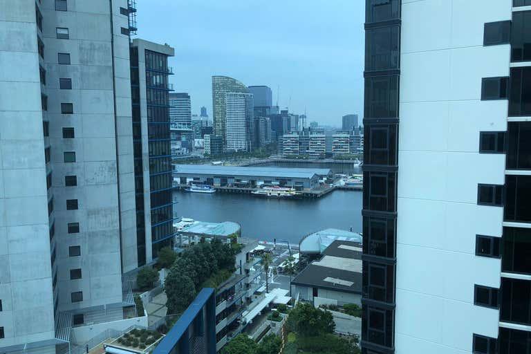 1416/401 Docklands Drive Docklands VIC 3008 - Image 4