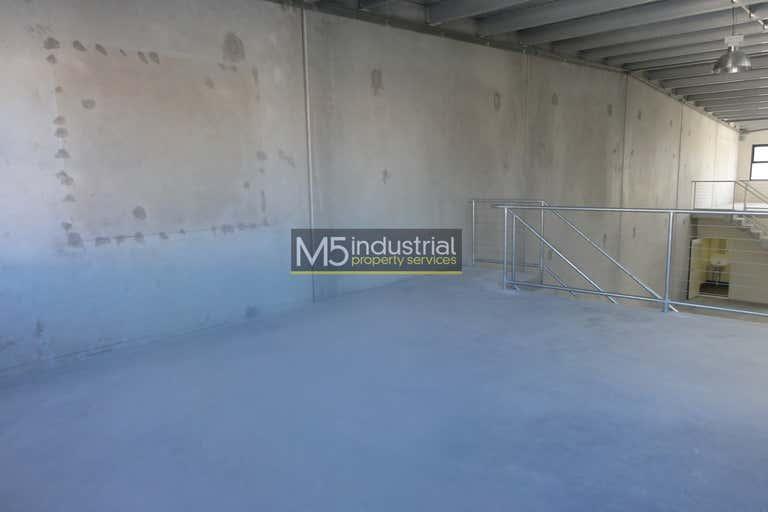 D3 & D12/5-7 Hepher Road Campbelltown NSW 2560 - Image 3