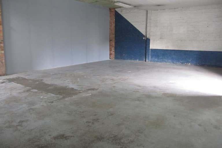 Unit 5, 2 Schofield Street Riverwood NSW 2210 - Image 3