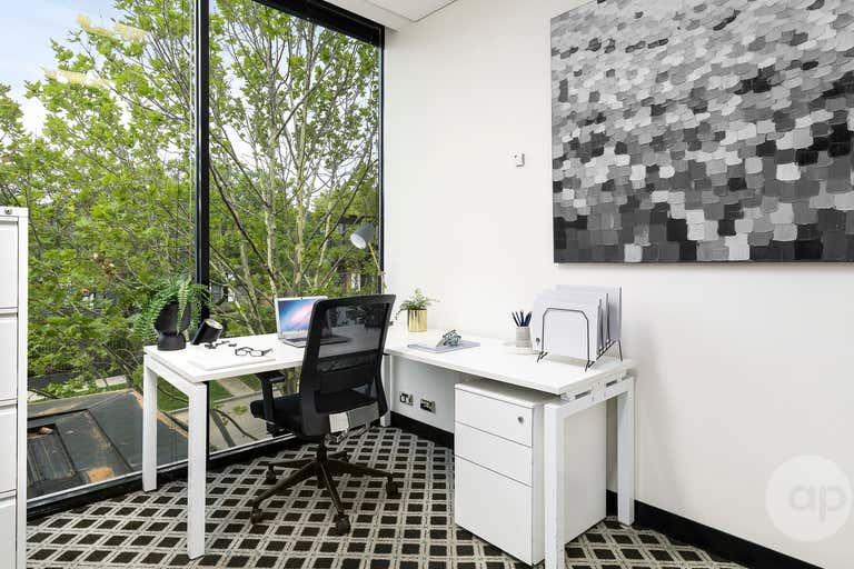 Toorak Corporate, Suite 333 & 335, 17-32 Milton Parade Malvern VIC 3144 - Image 2