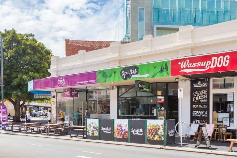 30 Market Street Fremantle WA 6160 - Image 2