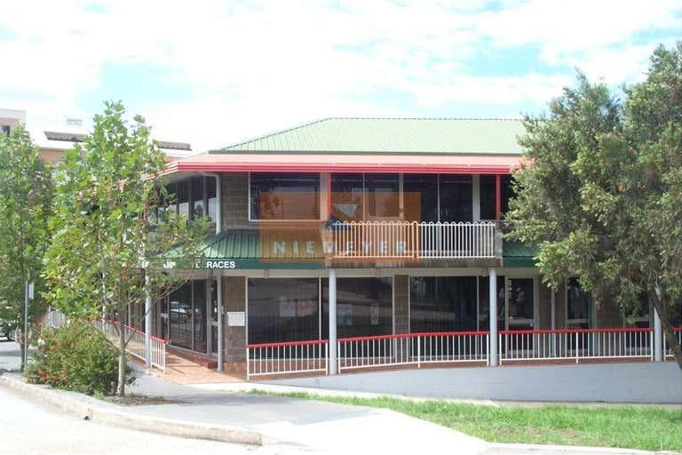 1 Station Road Auburn NSW 2144 - Image 1
