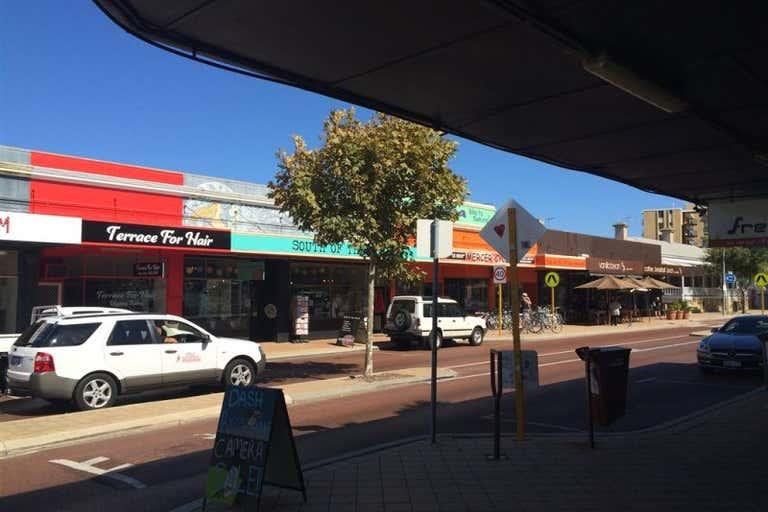 101 South Terrace Fremantle WA 6160 - Image 3